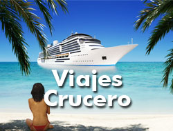 40_banner-crucero.jpg