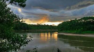 ecoparaiso-05-dias-04-noches-ecoamazonia-lodge