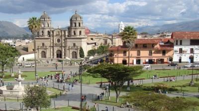 cajamarca-02-dias-01-noche