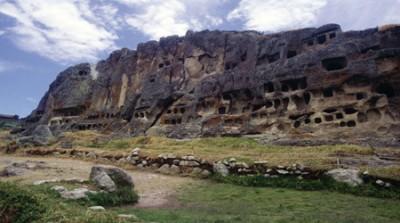cajamarca-03-dias-02-noches