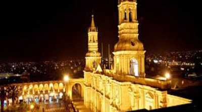 arequipa-puno-cusco-07-dias-06-noches