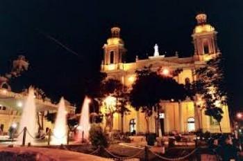chiclayo-la-ciudad-de-la-amistad-3-dias-2-noches-con-avianca-2015