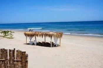 playa-vichayito-los-organos-vichayito-bungalows-carpas-3-dias-2-noches-con-avianca-2015