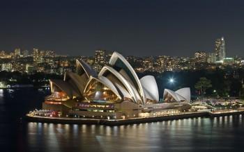 ano-nuevo-en-australia